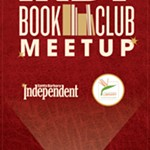 Indy+Book+Club+Meet+Up+%26+Book+Swap+-+March+2020