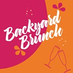 Backyard+Brunch+-+POSTPONED
