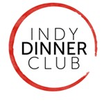 Indy+Dinner+Club%3A+Lemon+%26+Coriander+%2B+Samsara+Winery+-+POSTPONED